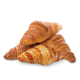 Sprød Croissant